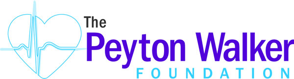 Peyton Walker Foundation