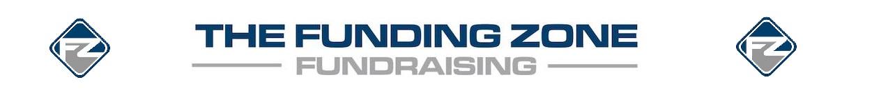 The Funding Zone