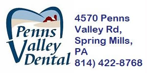 Penns Valley Dental