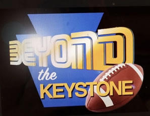 Beyond the Keystone