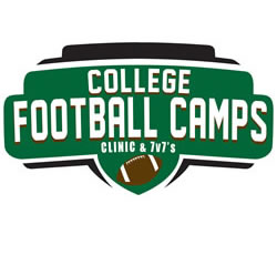College Camps