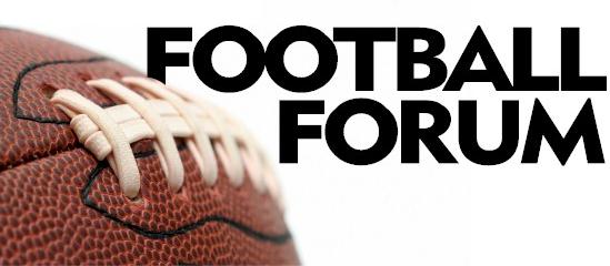 PA Football News Forum