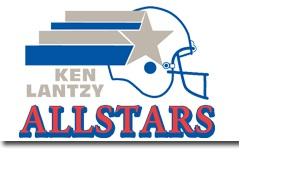 Ken Lantzy All-Stars