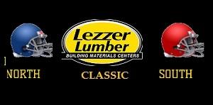 Lezzer Lumber Classic