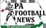 PA Football News - Your #1 Source for Pennsylvania High School Football!