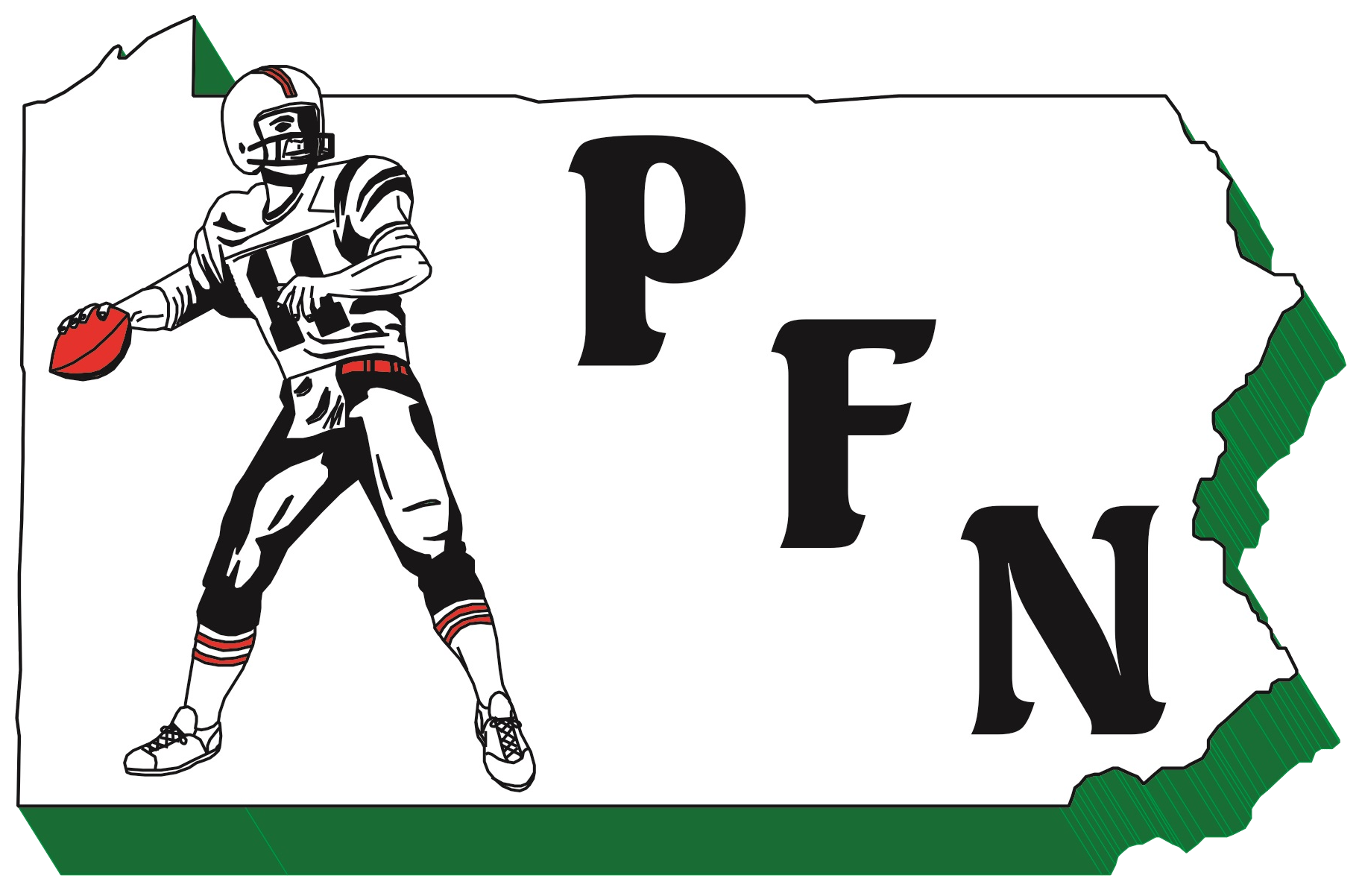 PA Football News - Your #1 Source for Pennsylvania High School Football!