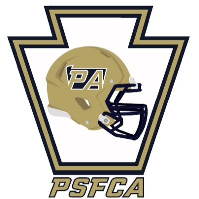 PSFCA All-Star Game