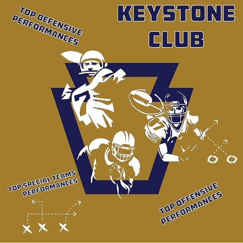 Keystone Club