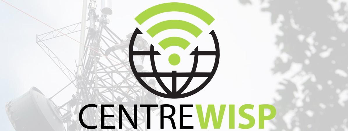 Centre WISP